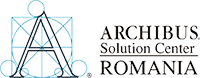 ARCHIBUS Solution Center - Romania