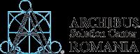 ARCHIBUS Solution Center - Romania
