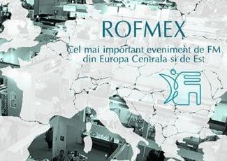 ROFMEX 2017