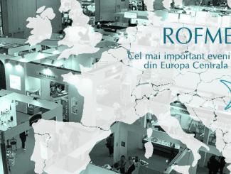 ROFMEX 2017_2