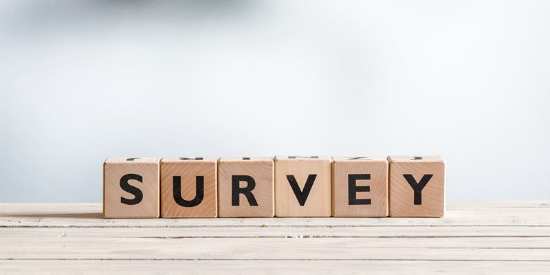 workshop-survey
