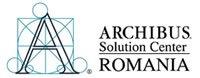 logo-ARCHIBUS-RO