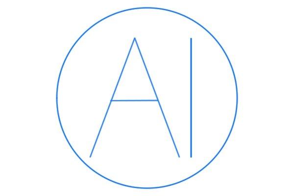 ARCHIBUS-AI-2