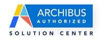 logo-ARCHIBUS-RO-1