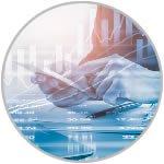 managementul-proiectelor-de-capital