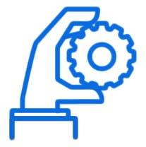 software-managementul_spatiului-de-lucru8
