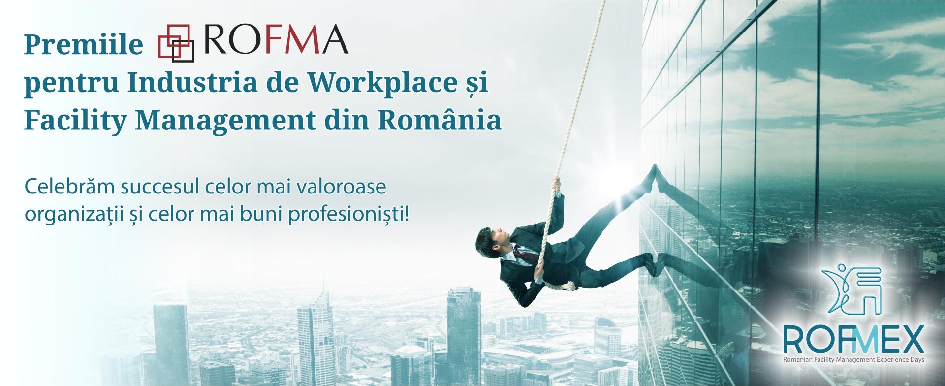 Gala_Premiilor_ROFMA