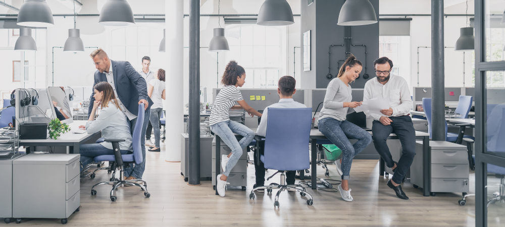 ARCHIBUS_FOCUS_ON_SPACES_BLOG_WORKPLACE