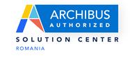 logo-archibus-romania-1-2.fw
