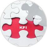 SOLUTIE_SOFTWARE_KPI