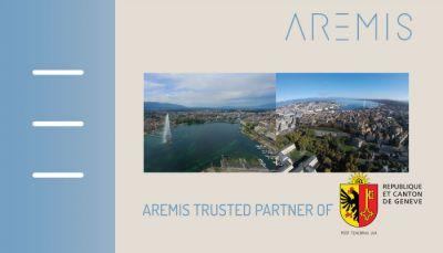 Geneva-Aremis Partner